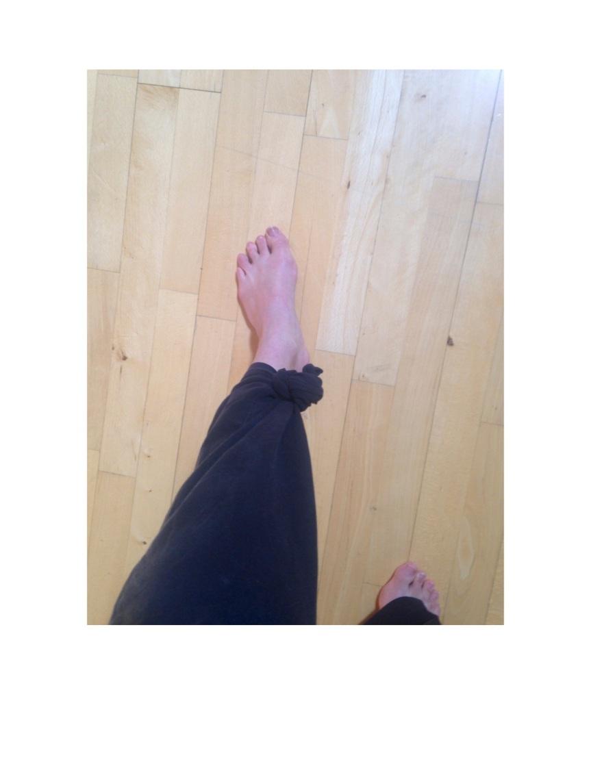 Foot Image.jpg